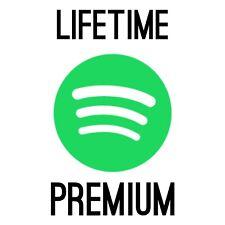 🎶🔥Sp0tify Premium! LIFETIME WARRANTY✅Premium Account Upgrade🔥