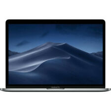 Brand New Apple 13.3 MacBook Pro - 1.7Ghz Core i7 - 8GB...