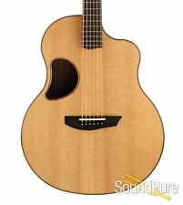 McPherson 4.0XP Bearclaw Sitka/African Mahogany #1546 - Used