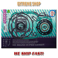 Kawasaki Full Complete Engine Gasket Kit Set KX 250 (1993-2003) NEW