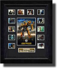 Transformers film cell (2007) (e)