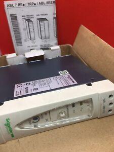 Schneider ABL8REM24030 Optimum power supply (New)