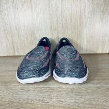 Skecher Gogamat Womens Shoes SN13977 Size 7 Gray.
