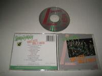 SHOWADDYWADDY/Sweet Little Rock 'n' Roller (Object/or0043) CD Album