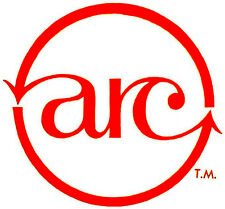 ARC 30-4832 Remanufactured Power Steering Pump W/O Reservoir