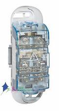 Boitier de raccordement alu/cuivre jusqu'à 300mm²  Legrand 37481