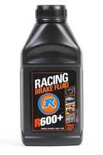R600 + Racing/Competition/Rennen Bremsflüssigkeit - Dry Boiling Point