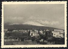 Neapel-Kampanien-Napoli-italien-Nachtjagdgeschwader 2-Luftwaffe-Quartier-2