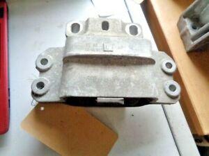 VW -AUDI- SEAT -SKODA- LEFT SIDE  ENGINE MOUNT -1K0199555L