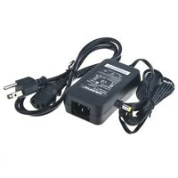 AbleGrid Adapter for Cisco CP-PWR-CUBE-3 CP-7940G&CP-7960G IP Phone Power Supply