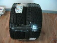 Pirelli Winterreifen 235/50R17 XL 100H