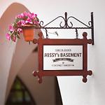 Missy's Basement