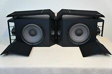 BOSE 301 SERIES IV MAIN / STEREO SPEAKERS