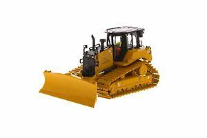 Cat Caterpillar D6 XE LGP VPAT Dozer 1:50 Scale Diecast Masters 85554
