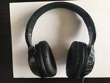 Skullcandy Hesh Over-Ear Headphones ALL BLACK