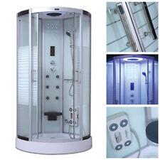 Favorit Dampfbad günstig kaufen | eBay LR92