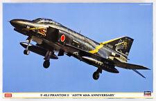 "Hasegawa 07437 F-4EJ Phantom II ""ADTW 60th Anniversary"" 1/48 scale kit"