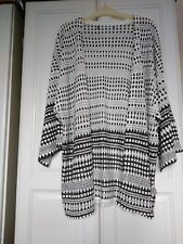 sz XL cardigan M&S new without tags
