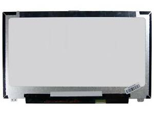 """BN 12.5"""" HD 1366 LED AG LCD IPS DISPLAY SCREEN PANEL FOR DELL LATITUDE 12 7280"""
