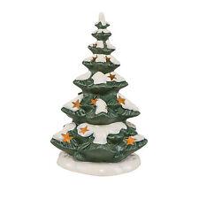 Goebel Lichterbaum mit LED Teelicht Weihnachten Figuren Göbel Hummel Engel NEU