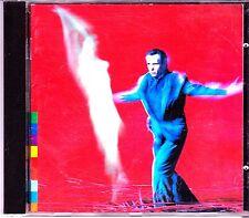 Peter Gabriel-Real World cd album