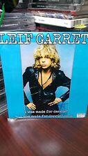 """LEIF GARRETT  I was made for dancin 7"""" clp 1947 Disco Dance"""