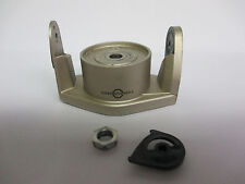 USED SHIMANO REEL PART - Sustain 1000FA Spinning Reel - Rotor
