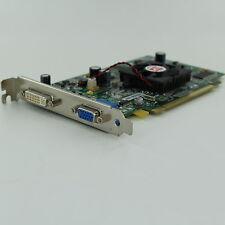 Dell P9222 0P9222 ATi Fire GL V3100 128MB PCI-E Graphics Card