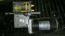 109312 Teksupply Barn Curtain Motor