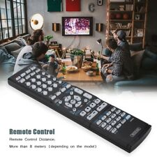 Replacement Remote Control Controller for Pioneer AXD7622 AV Receiver HTP-071 BT