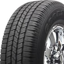 P275/60R20 Goodyear Wrangler SR-A Tire 114 S Qty 1
