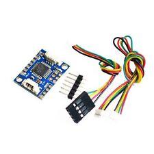 1PCS CRIUS MultiWii MWC I2C-GPS NAV Navigation Plate Navigation Module GPS Board