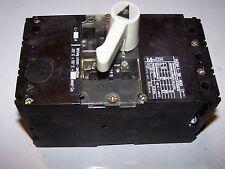 Disjoncteur MOELLER NZM 4-36-400