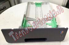 Cassetto di Ricambio Originale Brother LY6342002 HL-3140CW HL 3140 CW HL3140CW