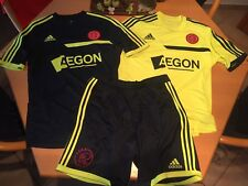 Ajax Trikot günstig kaufen | eBay