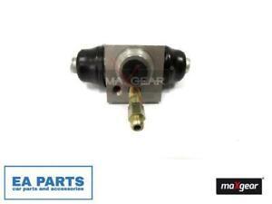 Wheel Brake Cylinder for AUDI SEAT SKODA MAXGEAR 19-0030