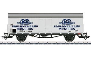 Märklin Insider - Jahreswagen HO 2021 / Spur HO - Art. Nr. 48171 / NEU