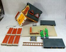 PLAYMOBIL BARN FARM #3072 PARTS AND ACCESSORIES