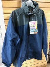Frogg Toggs River Toadz Pack Jacket 2XL