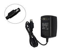 YHI 898-1015-U12 12V 1250mA 10mm/4-pin AC Power Adapter