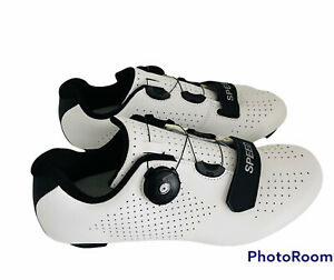 Mountain Cycling Shoes Men Self-locking Road Bike SPD Sneakers MTB Bicycle Shoes