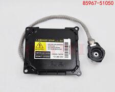 Xenon HID Ballast Headlight Controller 85967-51050 for Toyota Noah Estima Lexus
