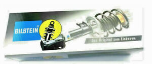 1x BILSTEIN B4 Shock Absorber Strut Gas Front, Right For Opel Astra H, Zafra B