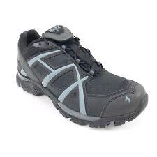 HAIX Black Eagle Athletic 10 Anti Static Anti Slip GORE-TEX Shoes Men Size 7 US