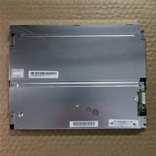 10.4'' NEC 640X480 Resolution LCD screen panel NL6448BC33-70F