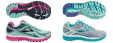 Brooks Women's Brooks Adrenaline GTS