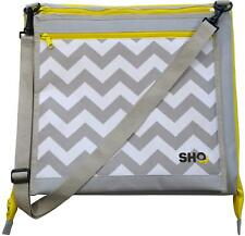 YOUR Mat! by SHO - Ultimate Picnic Blanket, Picnic Rug & Outdoor Blanket - 147 x