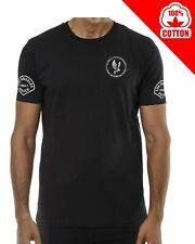 T-Shirt LOS ANGELES SWAT POLICE uomo donna bambino Maglia maglietta serie tv