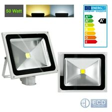 EC Germany 10W LED Flutlicht Fluter