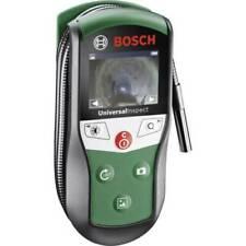 Outils de diagnostiques Bosch pour véhicule